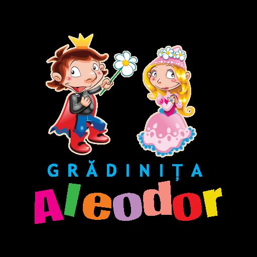 Grădinița ALEODOR